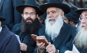 Rabbi_E_May