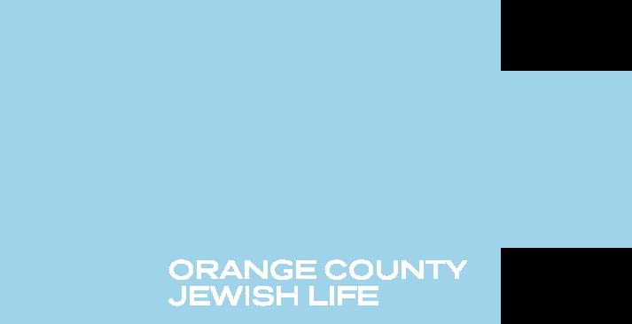 Jlife OC Logo